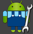 Android AutoClean